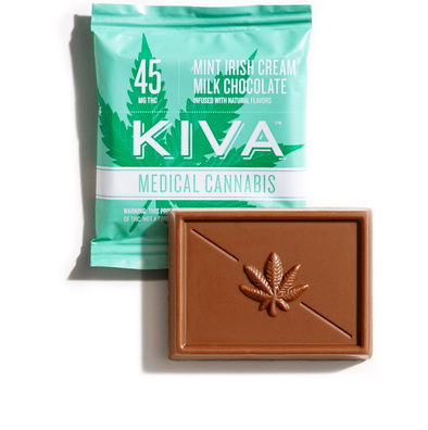 product_220893_MlkChocPkg_Mini_Mint_Silo_FD_WIth_Chocolate_HERO.jpg
