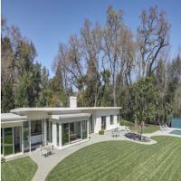 Schwab's SF house