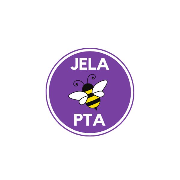 Justin Early Learners Academy PTA (JELA)