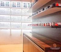 dekko-sense-minimalistic-modern-malaysia-selangor-others-interior-design