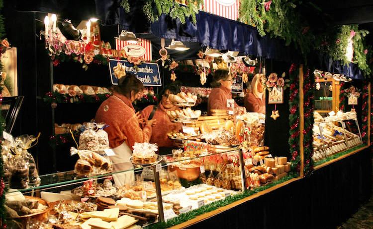 Basel-Christmas-market-booth-Switzerland.jpg