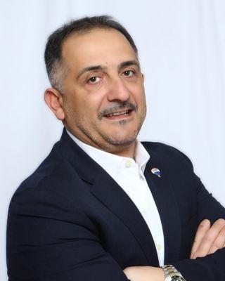 Fadi Salem