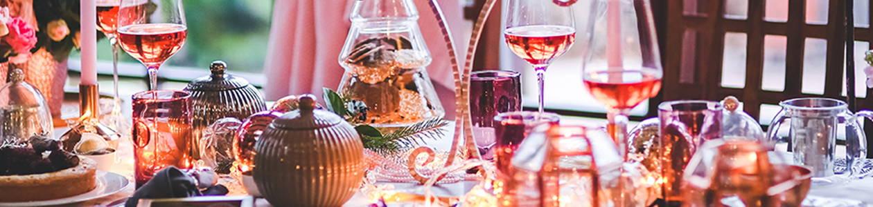 Glamorous Christmas Tableware. John Lewis & Glamorous Christmas Tableware u2013 Beyond Bespoke