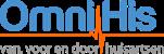 Logo OmniHis