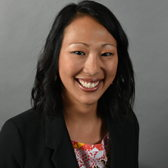 Stacy L. Bender, PhD, LP, NCSP