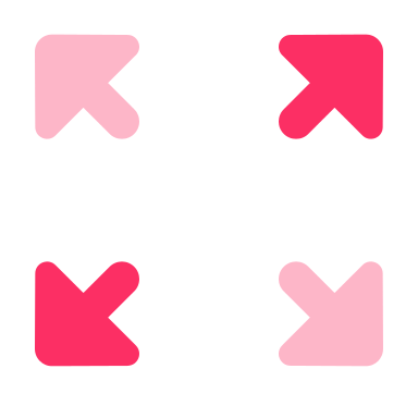 Fit to width 384px