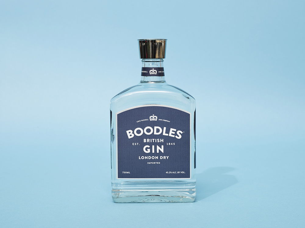 Svbscription-V9-Destinations-Special-Delivery-Boodles-Gin-US-Only.jpg