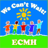 We Can't Wait Conference: ECMH San Diego