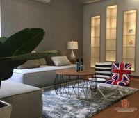 nicus-interior-design-sdn-bhd-contemporary-modern-malaysia-selangor-family-room-living-room-interior-design