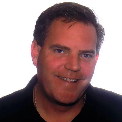 Michael Hadley