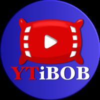 YTiBob