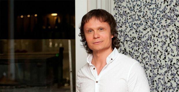 Артур Руденко в «Звездном завтраке» с Кавериной Аней на «Радио Шансон» - Новости радио OnAir.ru