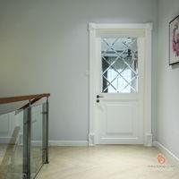 klaasmen-sdn-bhd-classic-modern-malaysia-selangor-others-interior-design