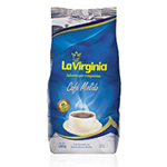 Coffee from Argentina