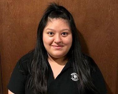 Ms. Melissa , Explorers Support Staff