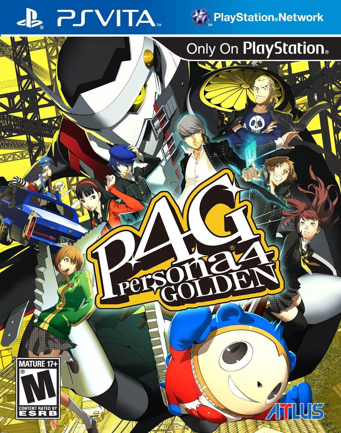 13 Best PS Vita RPGs as of 2019 - Slant Persona World Map on zelda twilight princess world map, tales of vesperia world map, monster hunter world map, tales of legendia world map,