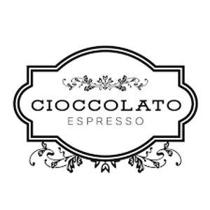 Ciccolato Espresso