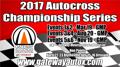 Gateway AutoCross 2017 Championship Events 1&2