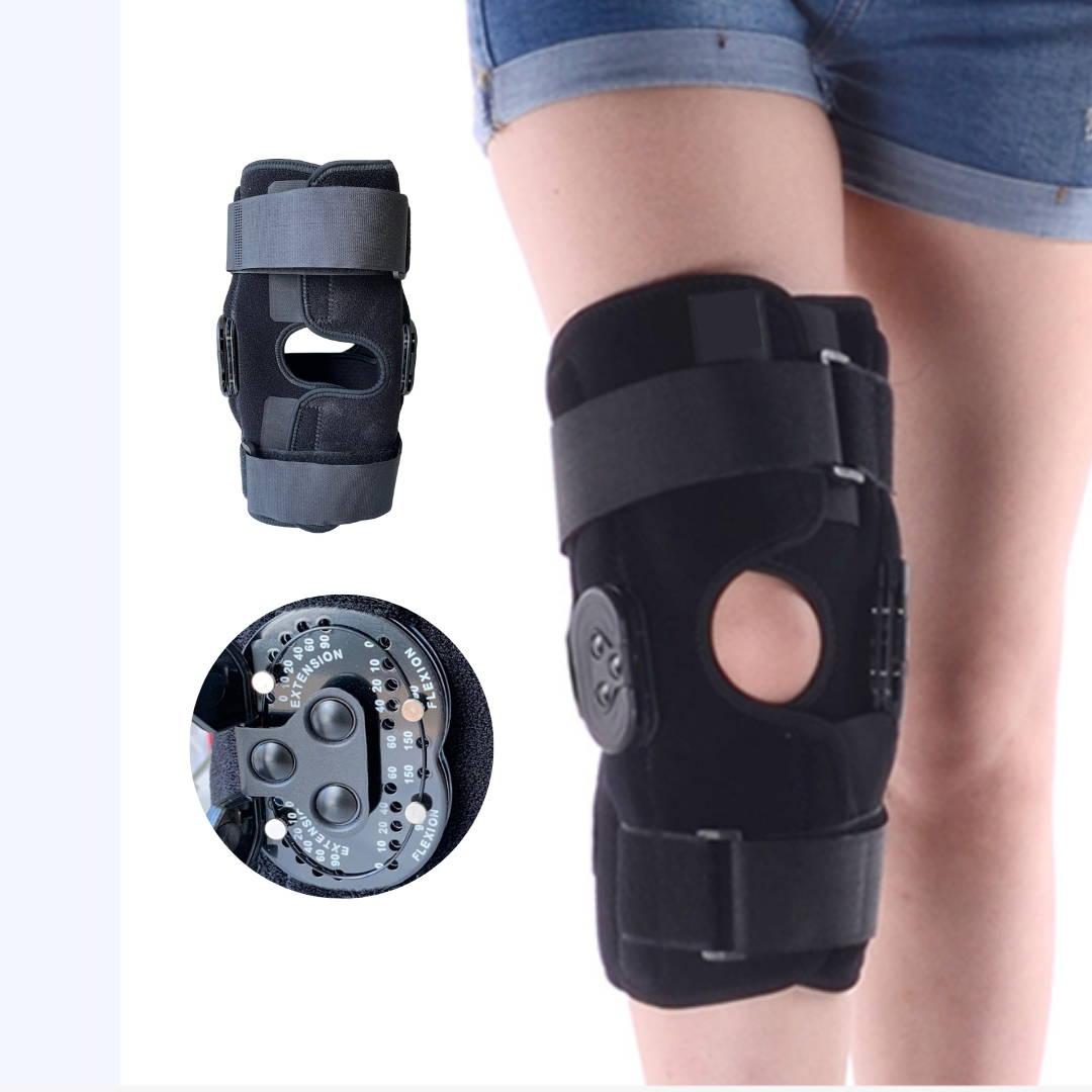 comfyorthopedic oa unloader medial and lateral knee braces