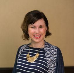 Image of Jessica Klopfer