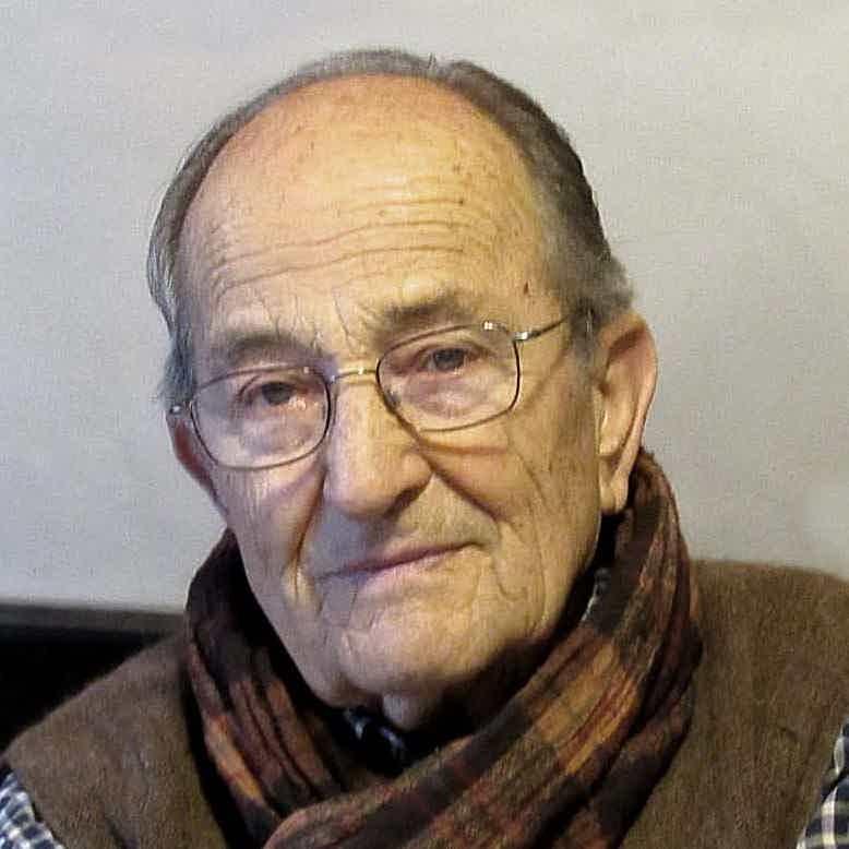 Elio Ferri