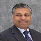 Rahul Gupta, M.D., M.P.H., M.B.A., FACP