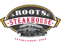 Date Night at Roots Steakhouse