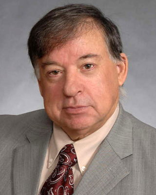 Fernando Tavares