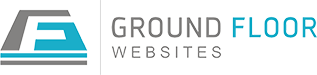 Ground Floor Websites