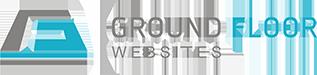 Ground Floor Websites