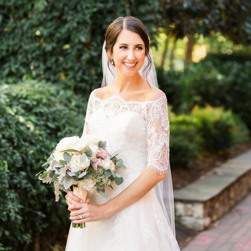 J. Major's Bridal Boutique