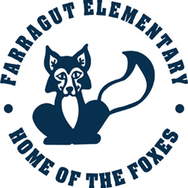 Farragut Drive Elementary PTA