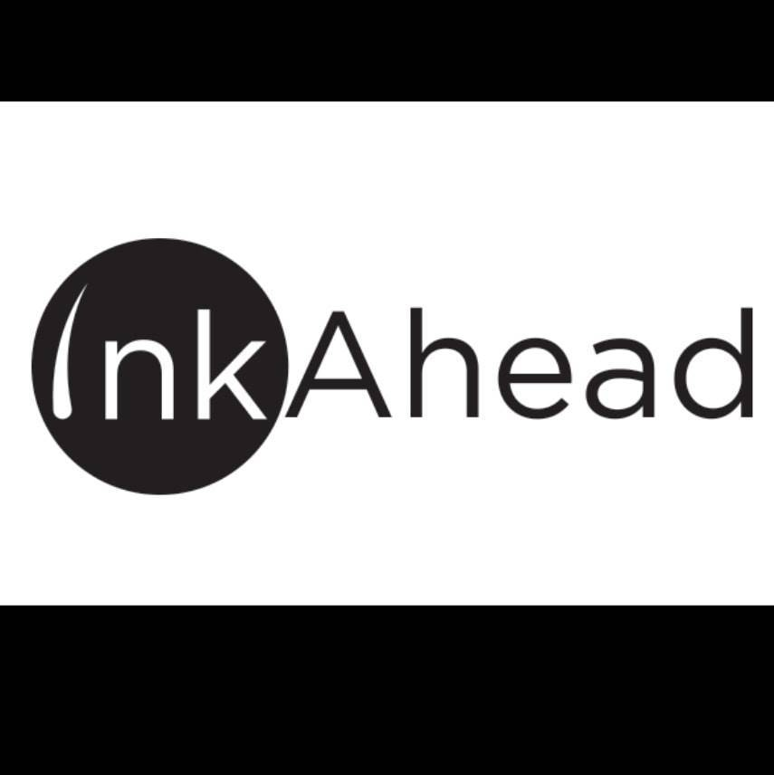 InkAhead Cosmetic Tattoo is a Official Stockist of Aussie Inked Tattoo Care