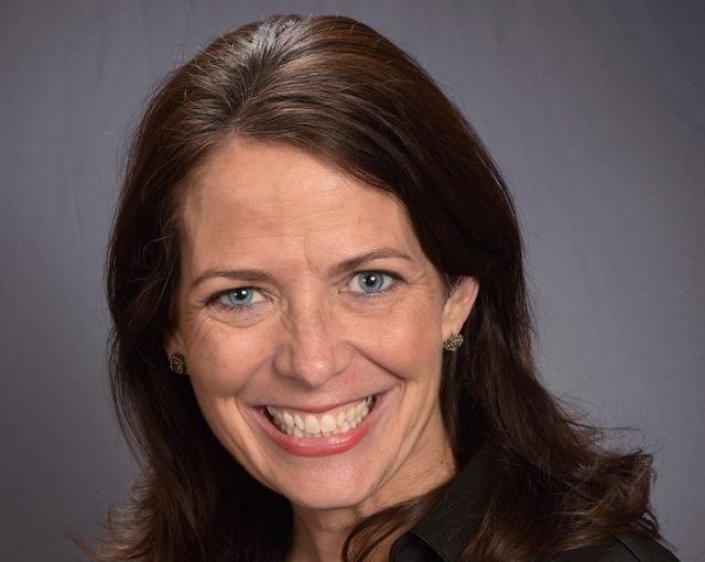 Ms. Murff , Teacher | Team member since 2017