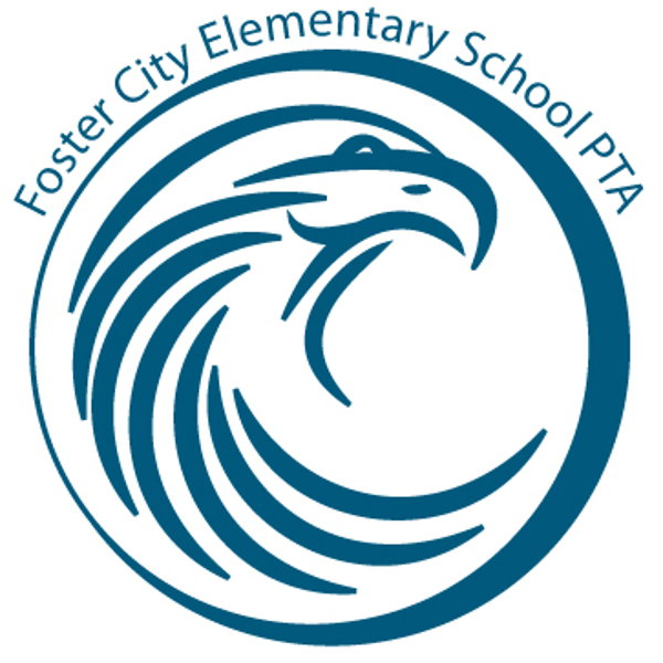 Foster City Elementary PTA