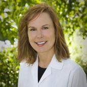 Kimberly P. Cockerham, M.D., F.A.C.S., Ophthalmologist | Plastic Surgeon
