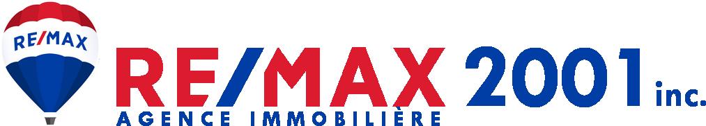 RE/MAX 2001