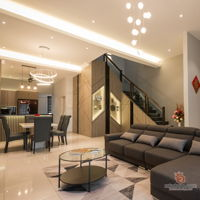 zoge-interior-build-contemporary-modern-malaysia-perak-family-room-living-room-interior-design