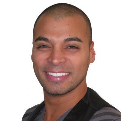 Alexander Gomez Courtier immobilier RE/MAX Harmonie