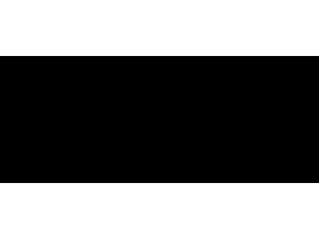 Bopp Dermatology Gift Certificate