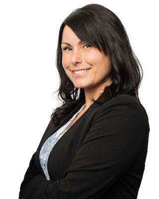 Jade Lafleur-Riendeau