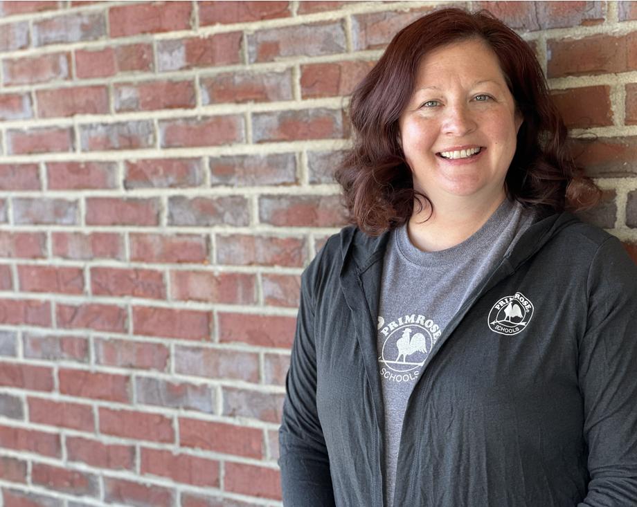 Mrs. Seibold , Assistant Director