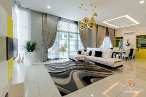 mous-design-modern-malaysia-selangor-living-room-interior-design