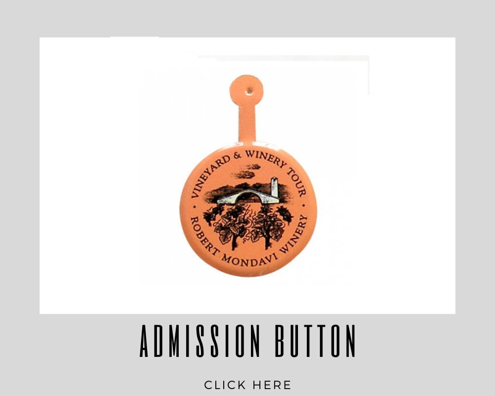 Giveaways Promotional Admission Button