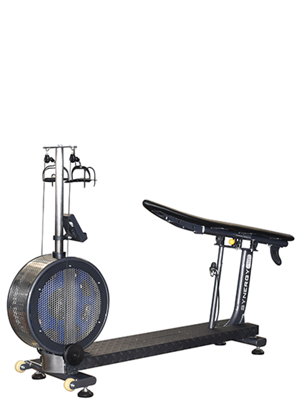 Power Swim / Paddle Ergometer