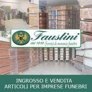 Faustini