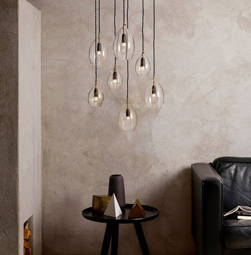cheap chandelier lighting. Pendant Lights Cheap Chandelier Lighting