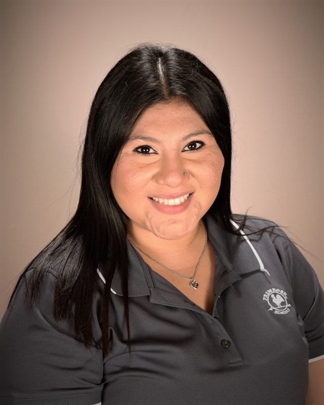 Ms. Carla Tulen employed at Primrose School of Bridgeland, 18717 Bridgeland Creek Parkway, Cypress, TX 77433