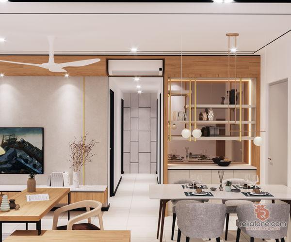 modern-creation-studio-contemporary-minimalistic-modern-zen-malaysia-wp-kuala-lumpur-dining-room-living-room-foyer-3d-drawing