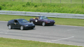 Palmer Track Day/Time Trial Event #2